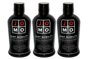 JoMo MoJo Restore 3 Month Wellness Program