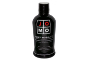 JoMo 30 Day Wellness Program
