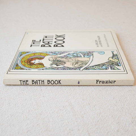 The Bath Book