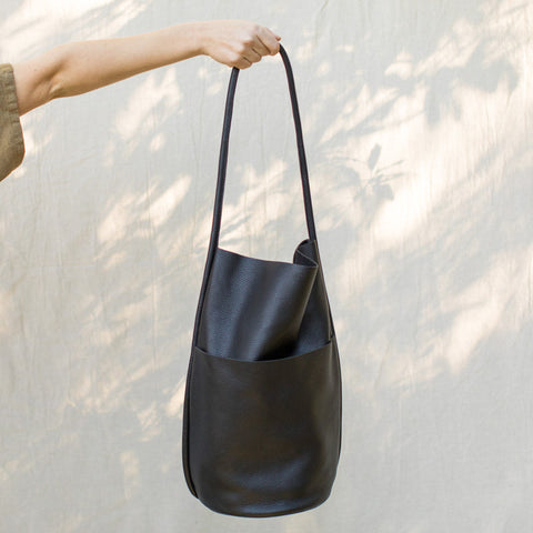 Buoy Bag - Black