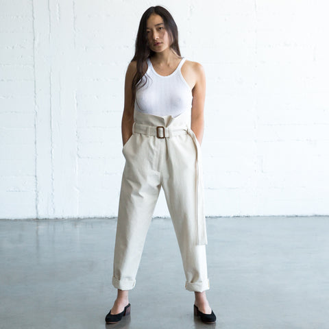 Dover Pant