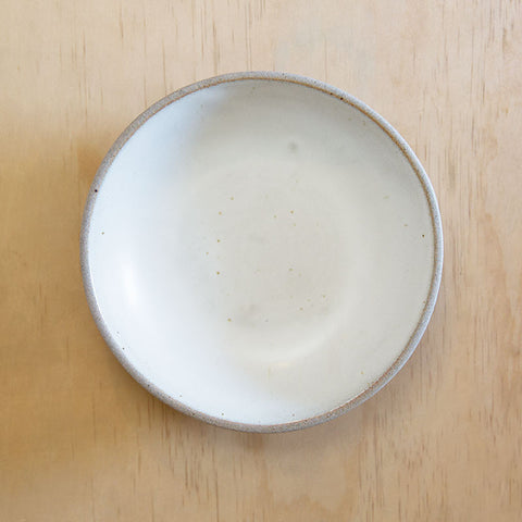 Stillness Bowl