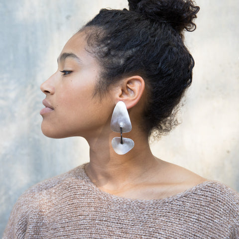 Kilter Earrings