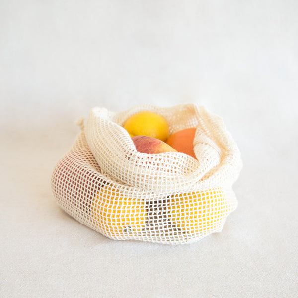 Produce Bag - Net