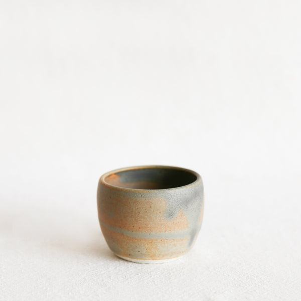 Pebble Cup