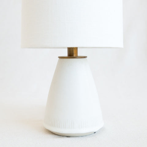 Triangle Lamp - Mini