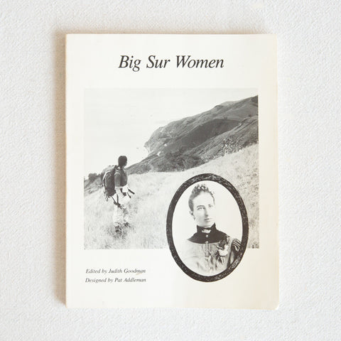 Big Sur Women