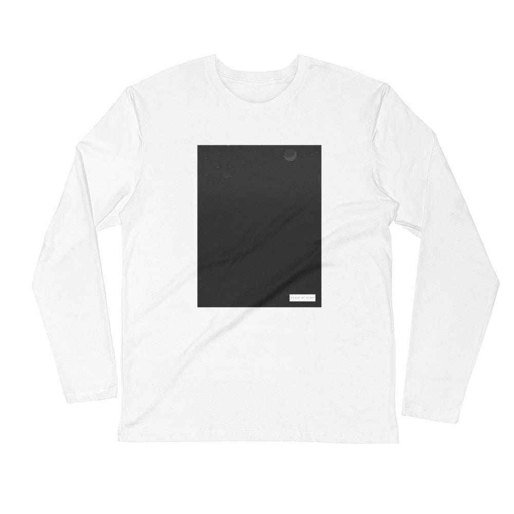 WoE Scenescape Long Sleeve