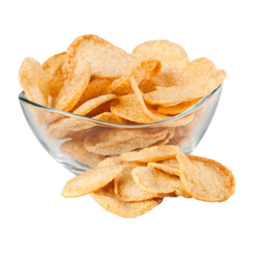 CHIPS SABOR CHILE Y CREMA PRONUTRITION