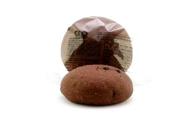 BOLLO DE PAN SABOR CACAO PRONUTRITION