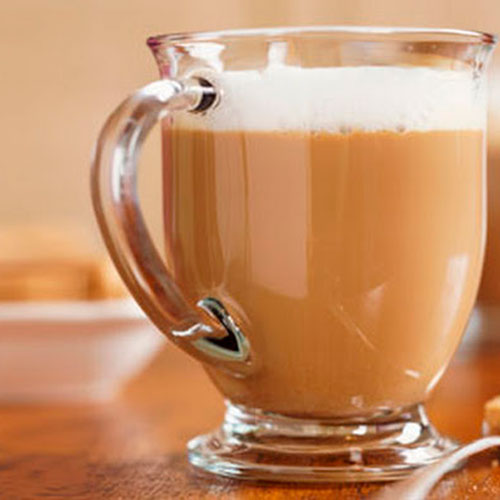BEBIDA CAPUCHINO AMARETTO EN POLVO PRONUTRITION
