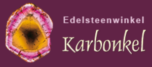 Karbonkel Crystal Shop