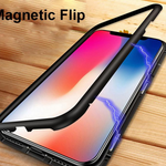 Ultimate Magnetic Phone Case - Everlyfave