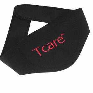 Tcare Tourmaline Magnetic Therapy Neck Massager - Everlyfave