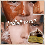 Pro-Herbal Refining Peel-Off Mask - Imoost