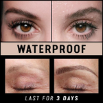 4D Imitation Eyebrow Tattoos - Everlyfave