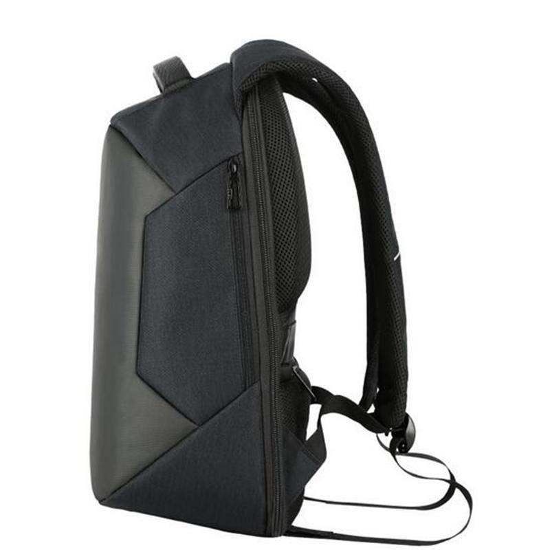 The Ultimate Anti Theft Backpack - Everlyfave