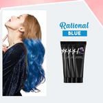Brilliant Hair Color Shampoo - Imoost