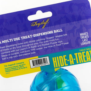 Dog Toy Feeding Ball - Everlyfave