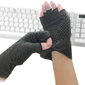 Arthritis Gloves - Everlyfave