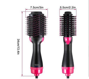 2 in 1 Hair Dryer & Volumizer - Everlyfave