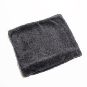 Multi-Function Beanie Hat and Scarf Set for Men - Everlyfave