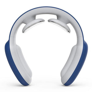 Intelligent Neck Massager - Imoost