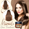 Miracle Hair Treatment - Everlyfave