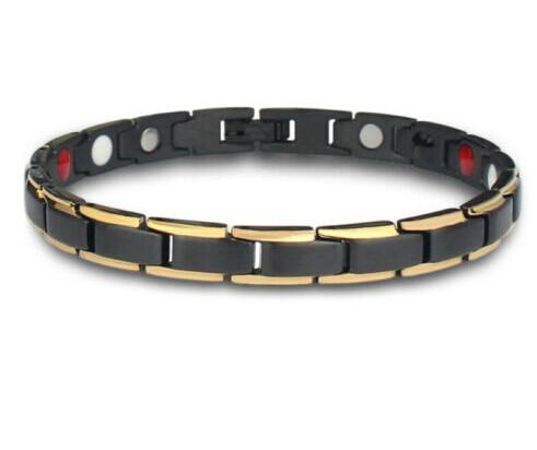 Therapeutic Energy Bracelet - Everlyfave