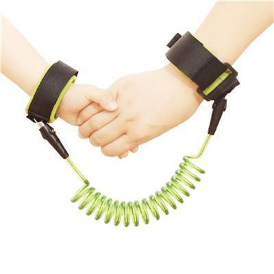 Child Anti Lost Wristbands - Everlyfave