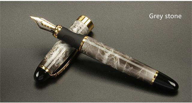 High Quality Classical Fountain pen - Everlyfave