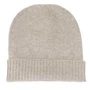 William Lockie Cashmere Plain Hat