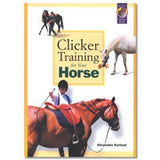 Book: Clicker Training For Your Horse