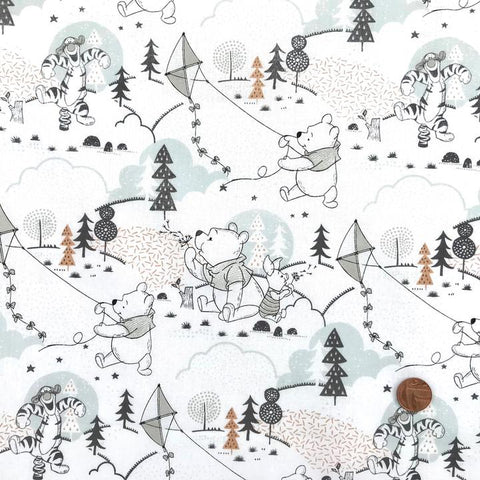 Our Top Five Christmas Cotton Fabric By The Half Metre Fat Quarter B Always Knitting And Sewing