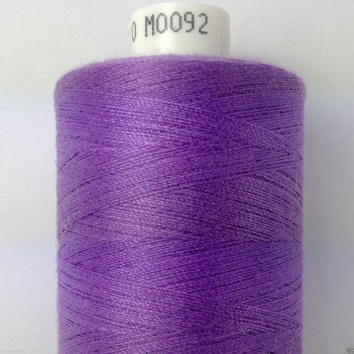 light purple no. 92