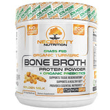 Bone Broth Protein Powder