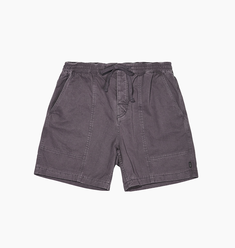 ALL DAY WALK SHORT - NAVY