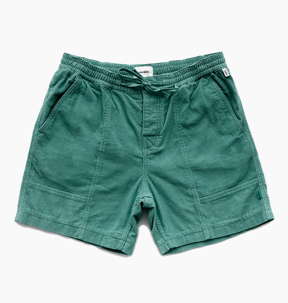 ALL DAY WALKSHORT - AMAZON