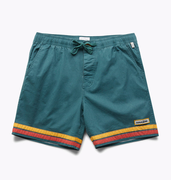 BUJU BOARDSHORT - AMAZON