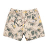 WATTLE BOARDSHORT - FATIGUE