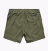 DEEDS WALKSHORT - GREEN