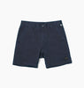 MR. PERFECT II SHORT - NAVY