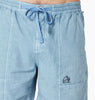DEPARTMENT WALKSHORT - DENIM