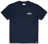 SCENER TEE - MIDNIGHT