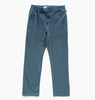 SLACKERS TRACK PANT - AMAZON