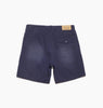 DROP OUT WALK SHORT - NAVY
