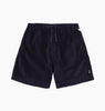 EASY BEATS WALKSHORT - NAVY