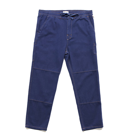 CULTIVATE PANT - COBALT BLUE