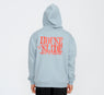 HOUSE OF SLIDE HOODY - SEA PINE