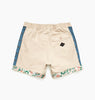 MIXED TAPES BOARDSHORT - SAND